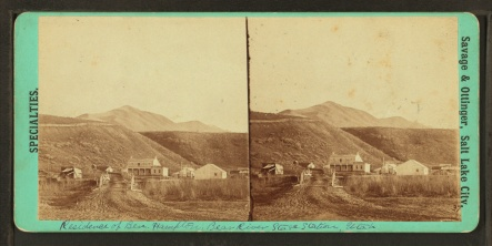 residence_of_ben_hampton2c_bear_river_stage_station2c_utah2c_by_savage_26_ottinger